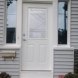 Photo by Rescom Exteriors Inc. Rescom Replacement Doors - thumbnail