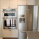 Photo by Quality Renovations & Home Services, LLC. Kitchen Remodel Boulder colorado - thumbnail