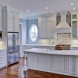 Photo by CK Contracting, LLC. Past Work - thumbnail