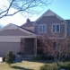 Photo by Erdmann Exterior Designs Ltd.. Complete Exterior Renovation:  Arlington Heights, IL - thumbnail