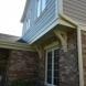 Photo by Erdmann Exterior Designs Ltd.. Complete Exterior Renovation:  Arlington Heights, IL - thumbnail