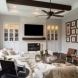 Photo by Cason Graye Homes. Bellaire New Construction - thumbnail