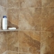 Photo by Degnan Design-Build-Remodel of Madison. Bathroom Remodel - thumbnail
