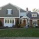 Photo by Erdmann Exterior Designs Ltd.. Exterior Renovation Project: Arlington Heights - thumbnail