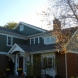Photo by Erdmann Exterior Designs Ltd.. Exterior Renovation Project: Arlington Heights - thumbnail