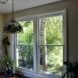 Photo by Universal Windows Direct. Window Projects - thumbnail