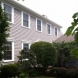 Photo by Universal Windows Direct. Siding Projects - thumbnail