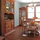 Photo by Degnan Design-Build-Remodel of Madison. Kitchen Remodel - thumbnail