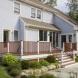 Photo by Feinmann Inc.. Home, Home for a Range - thumbnail