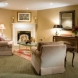 Photo by Dorman Home Remodeling. renovations - thumbnail