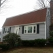 Photo by United Home Experts. Everlast Siding - thumbnail
