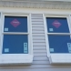Photo by United Home Experts. Marvin Integrity WIndows - thumbnail