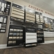 Photo by Brothers Services Company. Brothers Services - Timonium Showroom - thumbnail