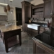 Photo by Brothers Services Company. Brothers Services - Columbia Showroom - thumbnail