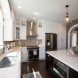 Photo by Brothers Services Company. Kitchens - thumbnail