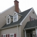 Photo by Brothers Services Company. Roofing - thumbnail