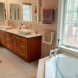 Photo by Brothers Services Company. Renovations & Additions - thumbnail