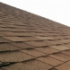 Photo by Universal Windows Direct. Roofing Projects - thumbnail
