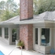 Photo by Universal Windows Direct. Gutter Guards Projects - thumbnail