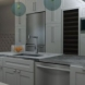 Photo by Case Design/Remodeling Inc. of DC Metro area. Renderings - thumbnail