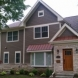 Photo by Erdmann Exterior Designs Ltd.. Custom Home Addition, James Hardie Siding: Arlington Heights, IL - thumbnail