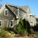 Photo by Erdmann Exterior Designs Ltd.. Custom Home Addition, James Hardie Siding: Arlington Heights, IL - thumbnail