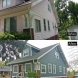 Photo by Crystal Exteriors LLC. Cape Cod makeover - thumbnail