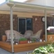 Photo by Universal Windows Direct. Patio Structure Projects - thumbnail