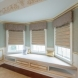 Photo by Amiano & Son Construction. Master bedroom renovation - thumbnail