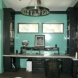 Photo by IM Painting Inc. interior painting - thumbnail