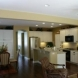 Photo by IM Painting Inc.  Refinishing - thumbnail