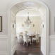 Photo by Phillip Smith General Contractor, LLC. Phillip W. Smith GC Custom Homes - thumbnail