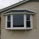 Photo by Wallside Windows. Installed Windows - thumbnail