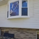 Photo by Wallside Windows. Installed Windows - thumbnail