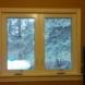 Photo by Wallside Windows. Windows! - thumbnail