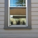 Photo by Wallside Windows. Windows! - thumbnail