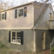 Photo by Colonial Remodeling. James Hardie Siding  - thumbnail