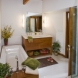 Photo by Harth Builders. Transitional Bathrooms - thumbnail