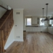 Photo by Scholl Construction. New Home Construction - thumbnail