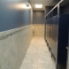 Photo by Scholl Construction. Commercial Bathroom Remodel - thumbnail