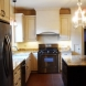 Photo by Scholl Construction. Historical remodel and addition - thumbnail