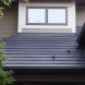 Photo by Renoteck Roofing. Iron Stone Slate - thumbnail