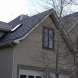 Photo by Renoteck Roofing. Iron Wood Shake - thumbnail