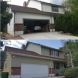 Photo by Ultimate Exteriors of Colorado Inc.  - thumbnail