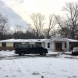 Photo by M&M Home Remodeling Services. Before Pictures - thumbnail