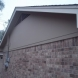 Photo by Advanced Home Exteriors. HARDIE SIDING - thumbnail