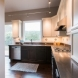 Photo by Case Design/Remodeling of San Jose. The Kitchen is the Heart of This Home - thumbnail