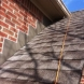 Photo by Universal Roofing & Exteriors. Recent Universal Roofing and Exteriors Projects - thumbnail