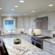 Photo by Precision HomeCrafters. Vestavia Kitchen Remodel - thumbnail