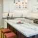Photo by Precision HomeCrafters. Inverness Kitchen Remodel - thumbnail
